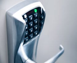 Best Expert Advisors Access Control at SimpleAccess